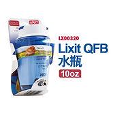 LIXIT QFB 10OZ 1.jpg
