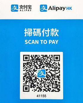 WhatsApp Image 2020-06-26 at 00.06.20.jp