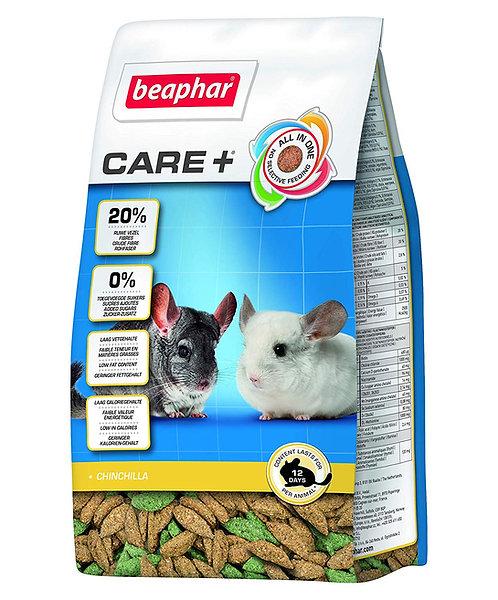 Beaphar Care+Chinchilla