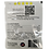 Thumbnail: Sherrwood 保健片-提升免疫配方
