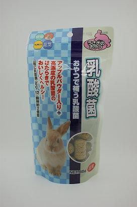 Hipet 乳酸菌小食 85g