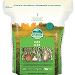oat-hay-thumb_366_406_s.png
