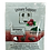 Thumbnail: Sherwood 保健片-泌尿系統配方