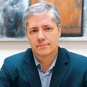 """Resultado de imagem para """"eduardo velho"""" economista"""