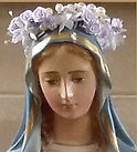 OUR LADY CROWNED.jpg