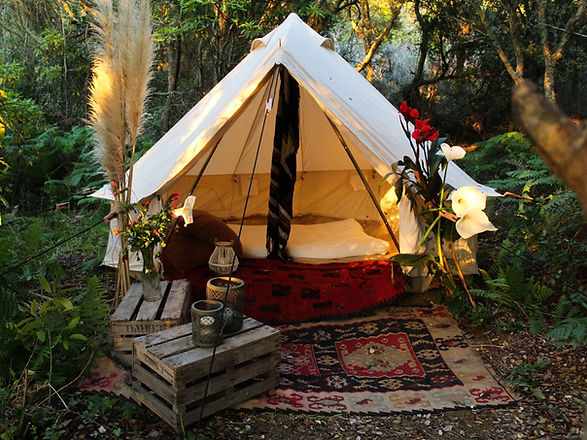 tent glamping 2guest house_edited.jpg