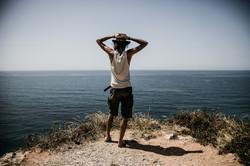 ocean-view-cliff-sintra-terra-alta-portu