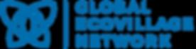 global-ecovillage-network-logo.png