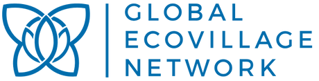 global-ecovillage-network-logo.png