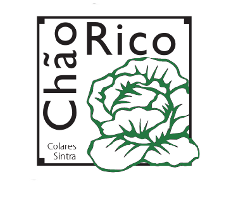 Logo Chao Rico.png