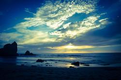 ocean-beach-sintra-portugal.jpg