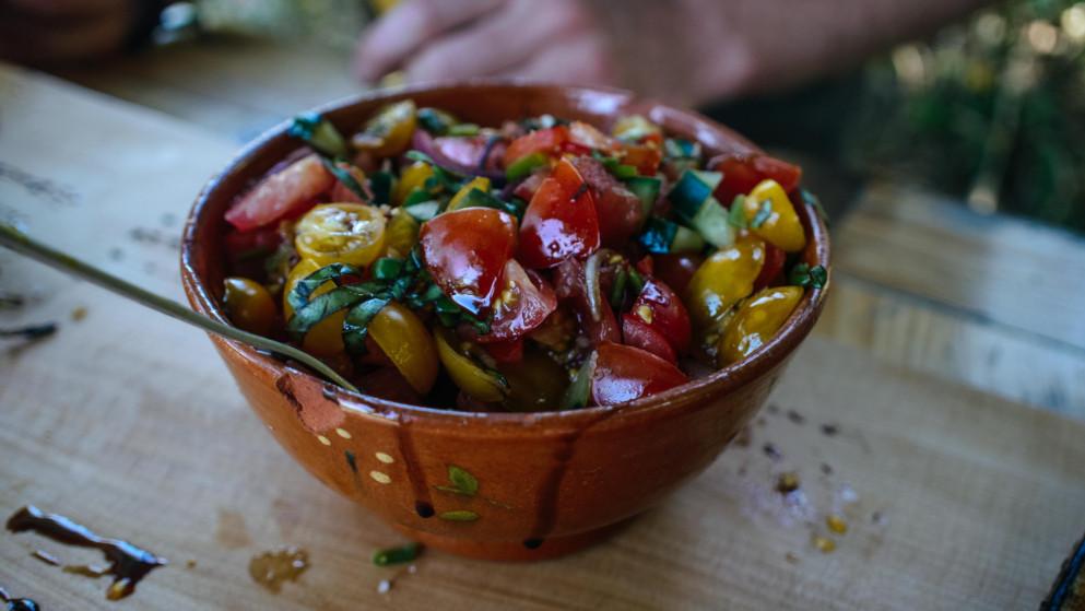 lunch-food-terra-alta-portugal.jpg