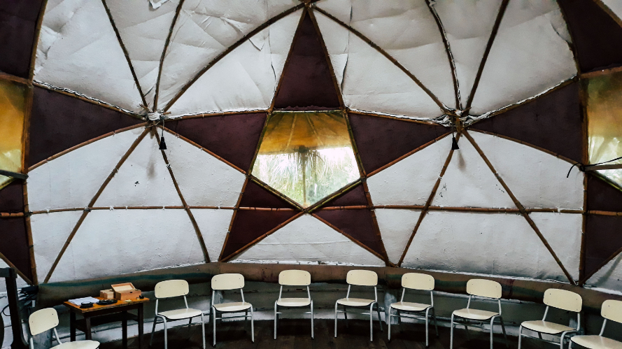 stardome-interior-seats-terra-alta-portu