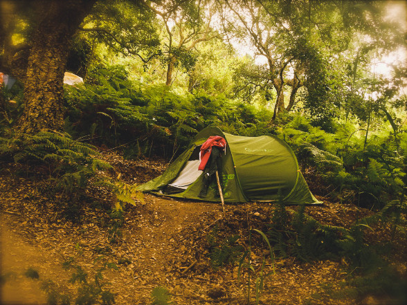 campsite-tent-terra-alta-portugal.jpg