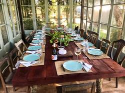 glass-house-table-dinner-terra-alta-port