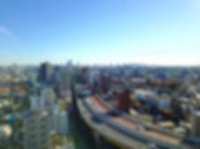 DJI_0132.jpg