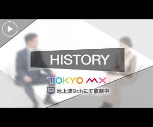 h_banner_02.jpg