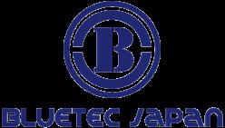 logo2_blue_half.png