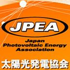 JPEA_Banner4.jpg