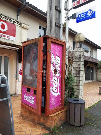laideurs bourg Eysines 3.jpg