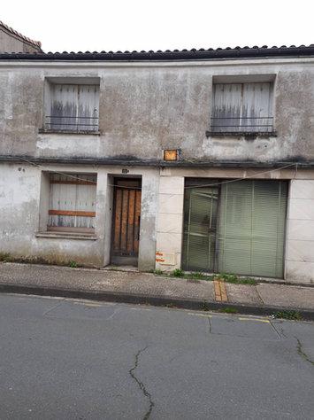 laideurs bourg Eysines 10.jpg