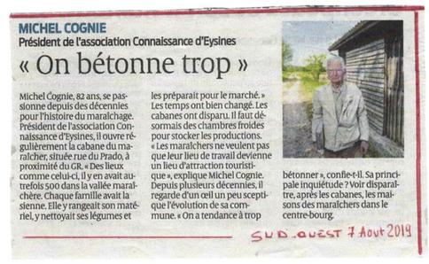 Article SO on betonne trop.png