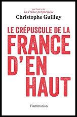 Le_crépuscule_de_la_France_d'en_Haut.jp