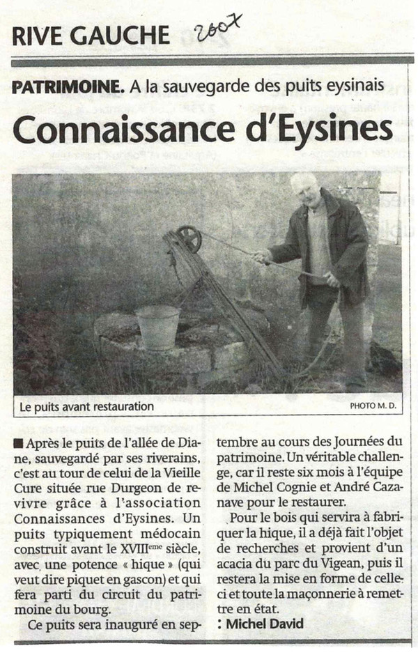 2007 restauration du puits DURGEON.jpg
