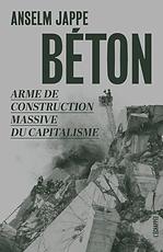 Béton.png