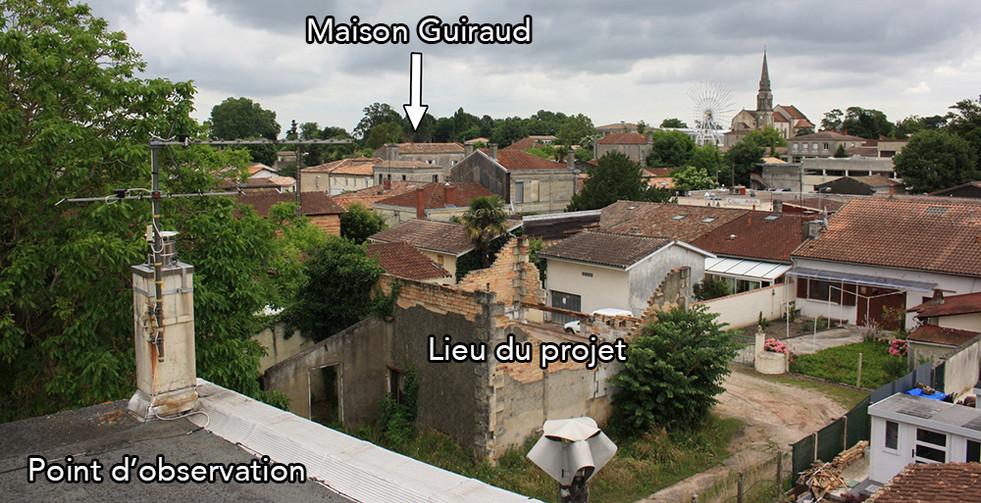 vue_à_7.5_m_depuis_le_toit_en_terrasse_