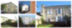 5 faces Maison Guiraud.jpg