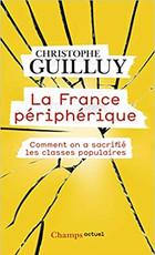La france périphérique.jpg