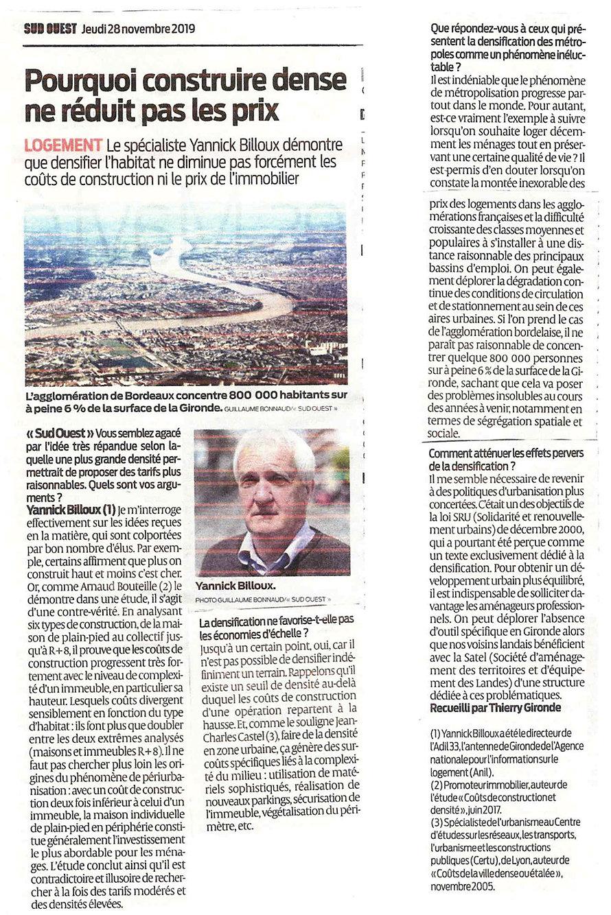 article_sur_densité_par_YANNIK_28_11_20