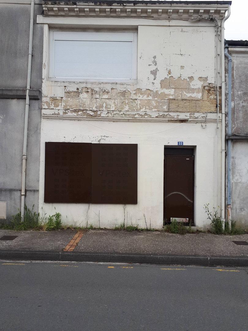 laideurs bourg Eysines 11.jpg