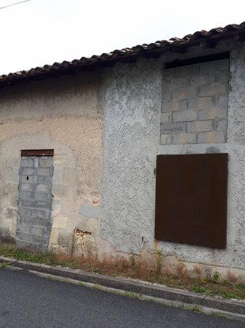 laideurs bourg Eysines 9.jpg