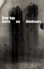 book_862_image_cover.jpg