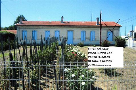 Maison vigneronne Rue Gabriel Moussa.png