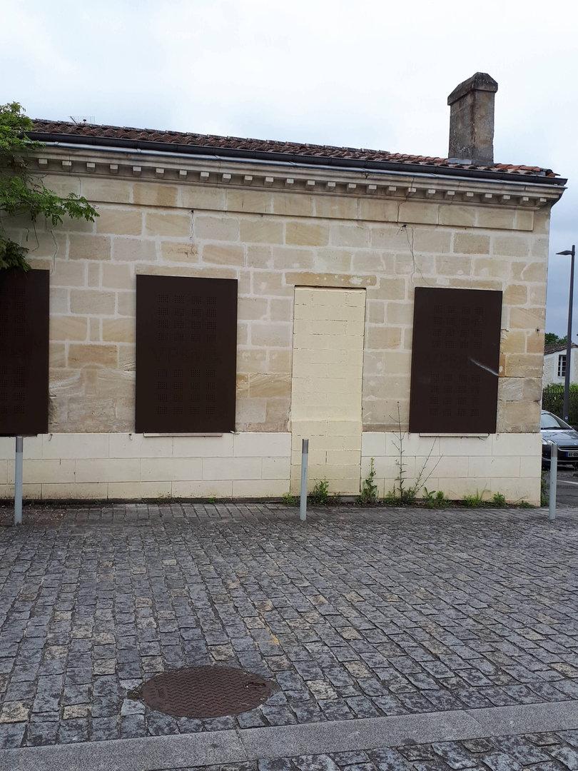 laideurs bourg Eysines 7.jpg