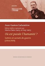 BAT-couv-ou-est-passe-lhumanite (2).jpg