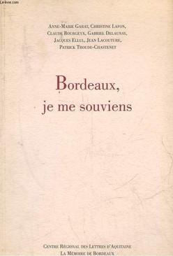 bordeaux-souviens-609a2b55-d7d3-4678-937