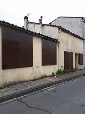 laideurs bourg Eysines 12.jpg
