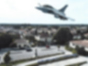Avions rafales Eysines.jpg