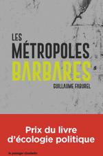 Les_métropôles_barbares.png