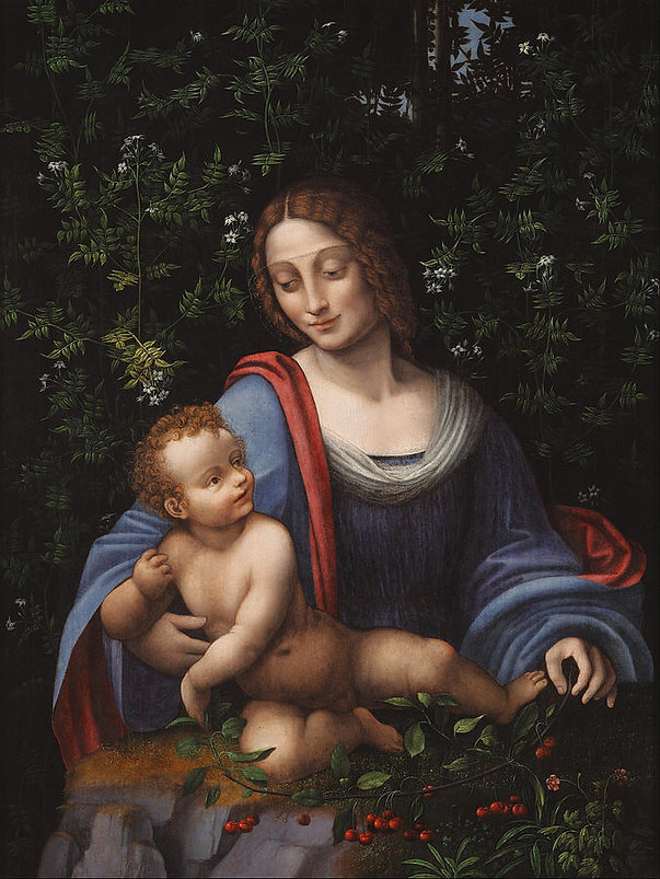 madonna-and-child-in-a-jasmine-bower-fra