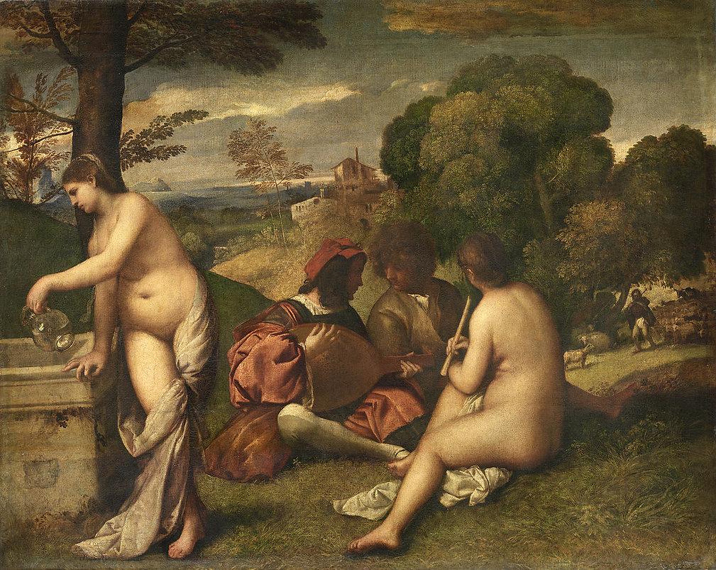 1200px-Le_Concert_champêtre,_by_Titian,