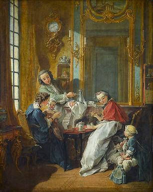 dejeuner-boucher-1739 (1).jpg