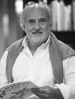 Jean-Pierre Fleury
