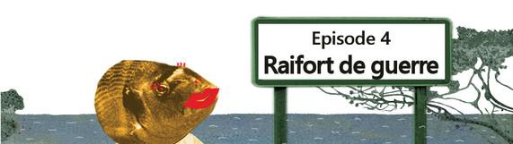 🌶️🌶️Après le Raifort, le réconfort ! Pour ce quatrième épisode de Plus Placébeau la Vie, les chlores coquines Claire Cecchini (texte/photo) et Cécile Carer (photomontages) poursuivent leurs trêves des confineurs sur le mur de l' L'Officine🌶️🌶️