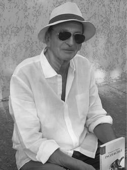 François de Negroni