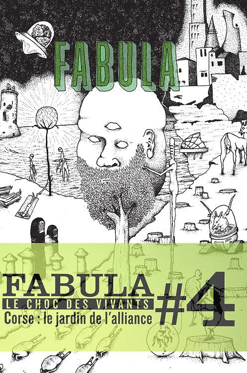 Fabula #4